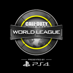 [Call of Duty] World LAN League Announcements