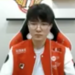 Twitch Claims Faker Breaks Record During First Stream