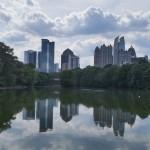 [Call of Duty] MLG Atlanta Open Preview