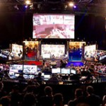 [Call of Duty] ESWC 2017 Preview