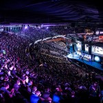 Esports Gets Major Exposure Boost on ESPN+