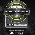 [CoD] Pools Announced for MLG Atlanta