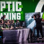 [Rumor] OpTic Gaming to Pick Up Hiko and peacemaker