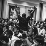 [FGC] Final Round XX Preview