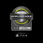 [Call of Duty] Global Pro League S1 Pools