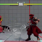 How To Watch: Street Fighter V