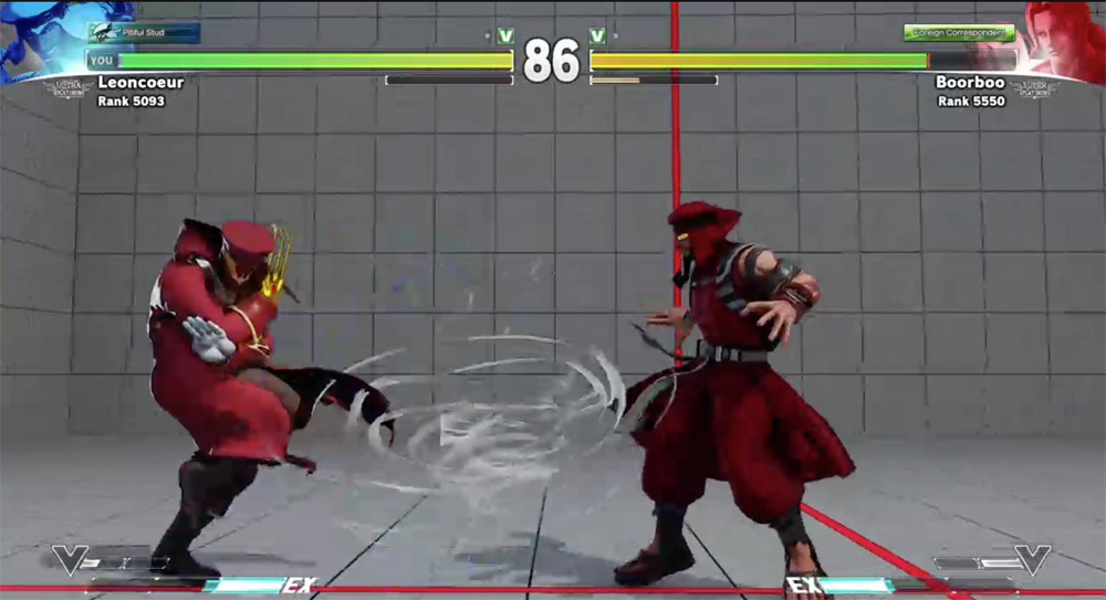 How To Watch Street Fighter V Esports Source