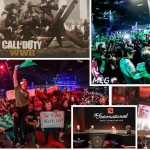 bytes: Dota2, CoD Global Pro League, Call of Duty Rumors