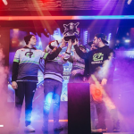 [HALO] OpTic Gaming Win World Championship