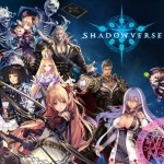 Players Register for Shadowverse Open