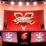 [SFV] ELEAGUE Invitational Begins Regular Season