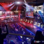 Esports Venue Coming to Las Vegas Strip