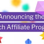 Twitch Unveils Affiliate Program for Small Streamers