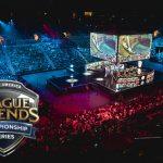 LCS NA Playoffs Quarterfinals Team Preview