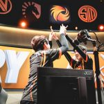 Phoenix1 Moves On To NA LCS Semifinals