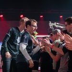 Fnatic Falls to G2 in EU LCS Spring Semifinal