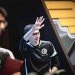 NA LCS Spring Semifinal: Team SoloMid vs FlyQuest