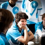 NA LCS Playoffs Semifinal: Cloud9 v Phoenix1