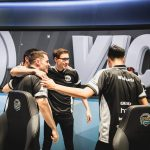 TSM Grounds FlyQuest In NA LCS Semifinal Sweep