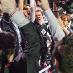 G2 Win Third EU LCS Championship