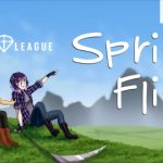 bytes: Brawlhalla Spring Fling, Donate to St. Jude, Dreamland