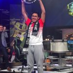 bytes: FIFA Champs, BattleRekt, and AbleGamers