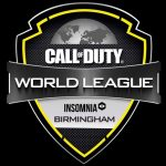 CWL Birmingham Final Placements