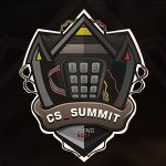 cs_summit Features $150,000 Prize Pool