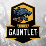 SoaR Plummets Against Rival in SMITE Gauntlet
