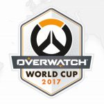 Overwatch World Cup: Top 32 Teams