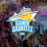 Esports Sets Sail With Gamer Gauntlet Cruise