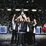 Team SoloMid Triumph In Thrilling NA LCS Final