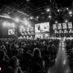 Call of Duty Global Pro League – Group Red
