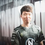 [League of Legends] Team EnVyUs Returns to NA LCS