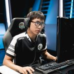 Report: Sources Say Doublelift to Join Team Liquid
