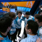 Cloud9 Sweeps Past Phoenix1 into NA LCS Final