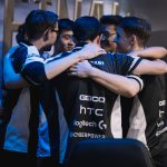 MSI Day Five: Relief For TSM After Reverse Sweep