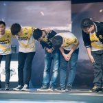 MSI Day 7: Marines Shut Down SuperMassive