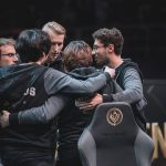 G2 Defeats World Elite, Sets Sights On SKT