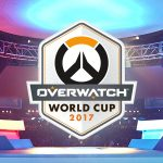 Overwatch World Cup Groups Announced