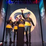 Splyce Victorious At S1 CWL Global Pro League Playoffs