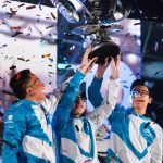 Cloud9 Triumphs at Vainglory Unified Western Live Championship