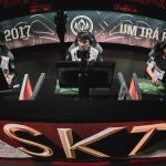 MSI Day 9: Superior SKT Overshadow Group