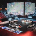 MSI Day 12: TSM Crash Out Of Group Stage