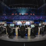 MSI Day 10: SKT Stays Perfect, Flash Wolves Falter