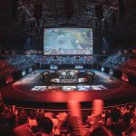 MSI Day 11: Flash Wolves shock SK Telecom T1