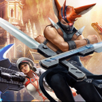 Vainglory Spring Championships Preview