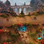 bytes: Vainglory Spring Champs and Hearthstone in Shanghai