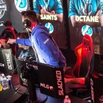 Triumph for Luminosity, Heartbreak for Epsilon