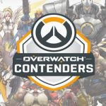 Blizzard Announces Minor League Overwatch